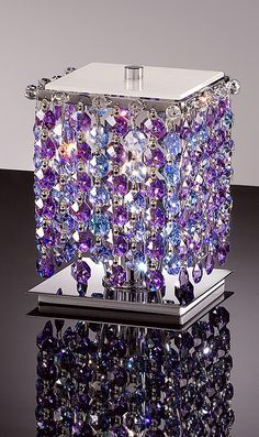 Google Image Result for http://www.trendir.com/archives/masiero-crystal-lighting-fixtures-2.jpg