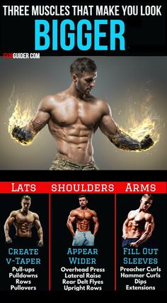 There is definitely a trend at the moment, among resistance-based workouts, to focus on building and shaping the lower body, particularly the glutes. While a strong posterior has many benefits,. Fitness Workouts, Exercise Fitness, Weight Training Workouts, Physical Fitness, Health Fitness, Health Diet, Bodybuilding Training, Bodybuilding Workouts, Aesthetics Bodybuilding