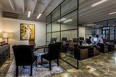 Elliot_james_office_renovation-7 copy