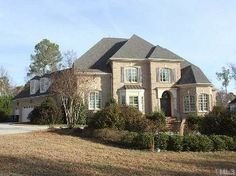 45 best homes in north raleigh nc images nc real estate brick rh pinterest com