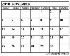 August 2019 Calendar Template Monthly Calendar Templates