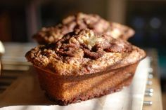 Hot Sin Apple Bread  Serves: 12-16, Yield: 2.0 loaves  Recipe:  https://www.facebook.com/photo.php?fbid=10204761428175485&set=pb.1230907378.-2207520000.1410373122.&type=3&theater