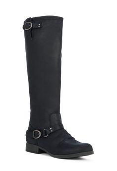 Boots i want from (just fab)
