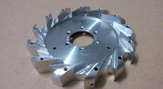 Jet Motor, Rc Robot, Jet Engine, Aircraft Design, Rockets, Airplane, Fighter Jets, Engineering, Models