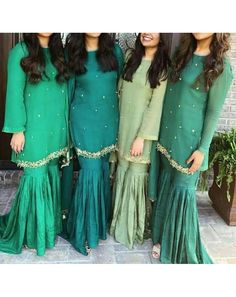 Ideas Embroidery Dress Indian Hand For 2019 Shadi Dresses, Pakistani Formal Dresses, Pakistani Wedding Outfits, Pakistani Dress Design, Indian Dresses, Indian Outfits, Churidar, Anarkali, Salwar Kameez
