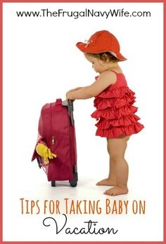 Looking for a kids travel tray? The Snack and Play™ Travel Tray is a must. Keeps kids happy, reduces travel time stress and they're easy to wash. Traveling With Baby, Travel With Kids, Toddler Travel, Toddler Nap, Navy Wife, One Year Old, Baby Hacks, Baby Sleep, Workout Gear