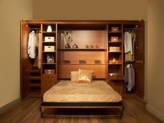 1000+ images about Closet on Pinterest | Allen roth, No ...
