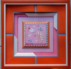 a137.idata.over-blog.com 3 65 36 70 encadrements-des-eleves-et-des-copines-4 creation-Sophie.JPG