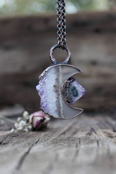 http://sosuperawesome.com/post/164915478128/necklaces-by-wild-people-free-spirit-on-etsy-see