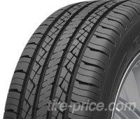 The BFGoodrich Advantage T/A tires for sale are premium all season passenger tires designed for touring sedans and coupes. Optimized for maximum traction the Advantage T/A provides excellent all weather bite and responsive handling.