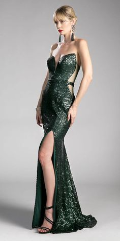 aa85d54030a29 Prom Long Cap Sleeve Mermaid Evening Dress in 2019 | Prom Long Dresses |  Pinterest | Mermaid evening dresses, Evening dresses and Prom long