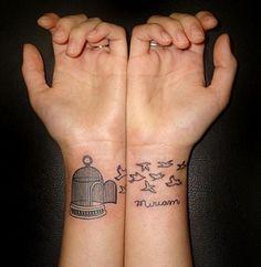 Tatouage complementaire preuve amour (3)