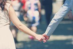 Hochzeitsfotografie von Lichtpoesie in Münster | wedding | photography | inspiration | ideas | romantic