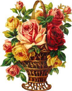 http://img-fotki.yandex.ru/get/29/47407354.4e1/0_ba653_e98c1f0c_orig.png