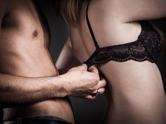 The US porn industry's leading trade body has called for adult film production to be haltedamid fears that an actor hasHIV. The Free Speech Coalition (FSC) issuedthe warningto prevent the potential spread of the virus, after a performer on a database used to protect the health of actors underwent an HIV test.