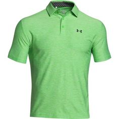 Under Armour® Men's Playoff Polo Shirt from Academy. XL