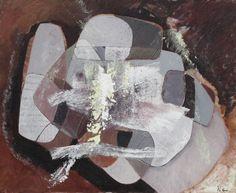 sin título_7868, cuadro original, Óleo sobre Lienzo, comprar cuadros