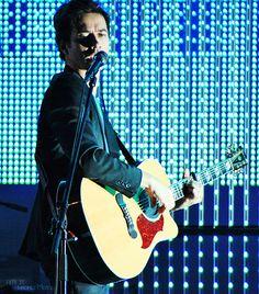 David Fonseca, Concert, Portugal #music