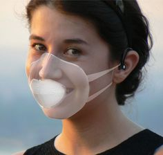 mouth guard mask - Google-søgning