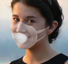 mouth guard mask - Google-søgning