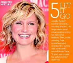 This Is Jennifer Tles From Sugarland What Do You Think Design Pixel Good Hair Day, Love Hair, Great Hair, My Hairstyle, Cool Hairstyles, Hairstyle Ideas, Jennifer Nettles Hair, Short Hair Cuts, Short Hair Styles