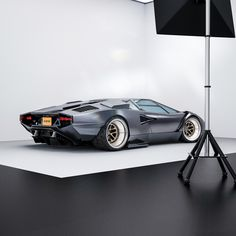 Street Racing Cars, Lamborghini Cars, Tuner Cars, Futuristic Cars, Unique Cars, Car Wallpapers, Automotive Design, Sport Cars, Exotic Cars