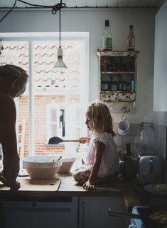 det bästa jag ätit som jag kommer att laga ofta hädan efter | Foodjunkie | Bloglovin' Lchf, Good Food, Ceiling Lights, Cooking, Inspiration, Kaka, Home Decor, Mandolin, Salads