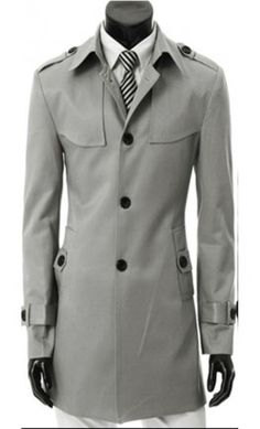 Manasa - Amazing corporate jacket brought in from Asia, bringing a very  light feel and 7421ee32196e