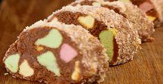 Lolly Cake | Better Living