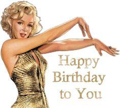 happy birthday love you Happy Birthday Woman, Happy Birthday Gorgeous, Happy Birthday Brother, Birthday Fun, Happy Birthday Wishes Cards, Vintage Birthday Cards, Happy Birthday Quotes, Happy Birthday Images, Happy B Day