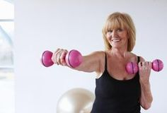Beautiful age is possible. The exercise program that is just right for women age 50 and older should provide physical activities that reduce the effects of aging. Menopause is changing your body, but menopause and well-being can go together. Your exercise program should have cardiovascular exercise, flexibility and range-of-motion movements,...