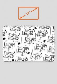 Znowu wszystko na wczoraj?  {naklejka na laptopa 17}   #WyraźSię #naklejka #laptop #drawing #kredka #crayons #black #white  {naklejka na laptopa 15,6}  http://venividinabazgraczi.cupsell.pl/produkt/2771773-D-izys-Krajst.html