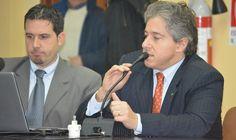 TuSiNatInItaly - in relazione all'evento http://www.forumambientale.org/event-view/dallirpinia-alla-valle-del-sele-terre-da-avvelenare-o-salvaguardare/