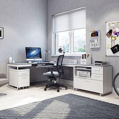 buzzi cube 3d 16 panel seating pinterest 3d und wrfel - Herman Miller Schreibtisch Veranstalter