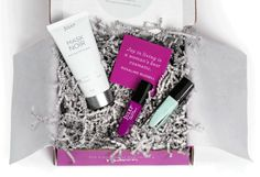 Maven   Beauty Subscription Boxes: Beauty Delivered, Every Month