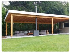 Rugby World Cup 2019 Opening Day can find Rugby and more on our website.Rugby World Cup 2019 Opening Day Outdoor Pergola, Outdoor Rooms, Outdoor Living, Outdoor Decor, Pergola Kits, Patio Roof, Backyard Patio, Bbq Shed, Outside Living