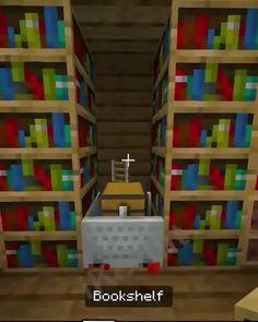 Project Minecraft, Craft Minecraft, Minecraft Earth, Minecraft Banner Designs, Minecraft Interior Design, Easy Minecraft Houses, Minecraft Banners, Minecraft Plans, Minecraft House Designs