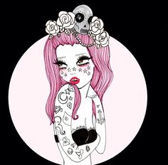 I want valfre tattooed on me #ValfrePinToWin