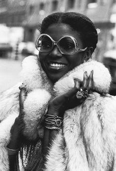 vintage British-Nigerian actress, singer and artist ~ Patti Boulaye ~ The Patti Boulaye Patti Boulaye, Black Girl Magic, Black Girls, Beautiful Black Women, Beautiful People, Look Disco, Vintage Black Glamour, Vintage Style, Vintage Beauty