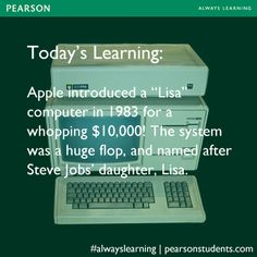 """Want more facts? Check out """"Cash Cab,"""" from Penguin http://owl.li/qHl69 #alwayslearning"""