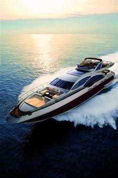 회원님의 Yacht 보드를 위한 8개의 더 많은 아이디어 | 안읽은 메일 | Daum 메일