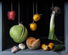 photo inspired by juan sanchez cotan Memento Mori, Juan Sanchez Cotan, Renaissance, Art Articles, Spanish Painters, A Level Art, Art Courses, Plant Illustration, Gcse Art