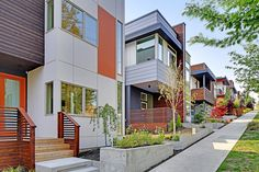 Green Builder® Media Announces Winners of the 8th Annual Home of the Year Awards | 3BL Media