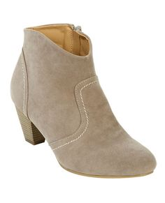 Western Ankle Boot - http://www.wetseal.com/catalog/product.jsp?categoryId=109=206=58328