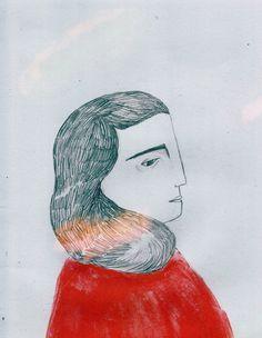 http://priscilafurtado.tumblr.com