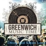 #Greenwich Music Time – the best finish of the summer in London! http://cleaning-news.niceandcleanlondon.co.uk/greenwich-music-time-the-best-finish-of-the-summer-in-london/