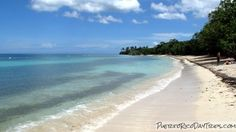 Buyé Beach