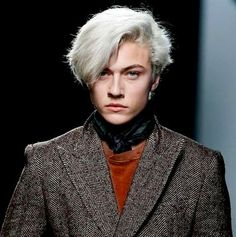 Lucky Blue Smith Statistics and Pics Stormi Henley, Is He Married, American Male Models, Sheridan Smith, Miss Teen Usa, American Bull, Lucky Blue Smith, First Daughter, Signature Look