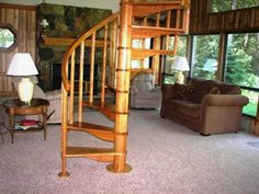 Perfect Landing: Paradise Awaits, East Tawas MI Vacation Rentals |  #interior