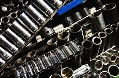 Discount auto parts at Car Car Repair Service, Auto Service, Vehicle Repair, Brake Repair, Mercedes Benz Dealer, Discount Auto Parts, Engine Control Unit, Engine Repair, Shopping Near Me